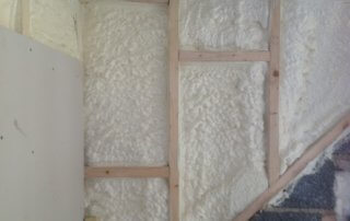 Domestic-30-320x202 Domestic Insulation