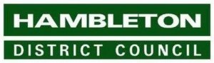 Hambleton-District-Council-300x89 feedback