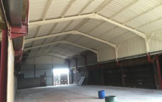 Shed2-320x202 Agricultural Applications