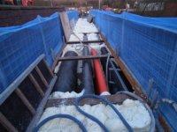 foamfill-2-200x150 FoamFill