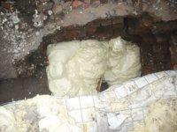 foamfill-28-200x150 FoamFill