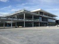 soffits-1-200x150 Car Parks and Concrete Soffits