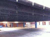soffits-12-200x150 Car Parks and Concrete Soffits