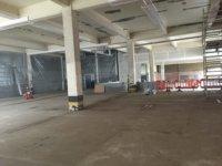 soffits-13-200x150 Car Parks and Concrete Soffits