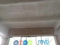 soffits-15-200x150 Car Parks and Concrete Soffits