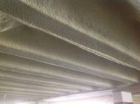 soffits-18-200x149 Car Parks and Concrete Soffits