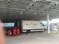 soffits-2-200x150 Car Parks and Concrete Soffits