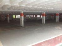 soffits-20-200x149 Car Parks and Concrete Soffits