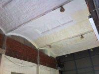 soffits-23-200x150 Car Parks and Concrete Soffits