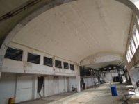 soffits-27-200x150 Car Parks and Concrete Soffits