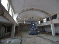 soffits-28-200x150 Car Parks and Concrete Soffits