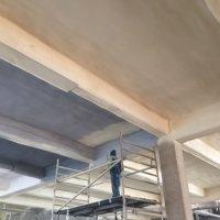 soffits-36-200x200 Car Parks and Concrete Soffits