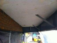soffits-39-200x150 Car Parks and Concrete Soffits