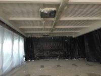 soffits-4-200x150 Car Parks and Concrete Soffits