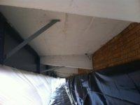 soffits-40-200x150 Car Parks and Concrete Soffits