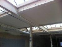 soffits-41-200x150 Car Parks and Concrete Soffits