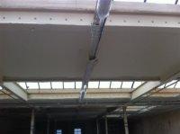 soffits-42-200x149 Car Parks and Concrete Soffits