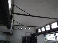 soffits-44-200x150 Car Parks and Concrete Soffits