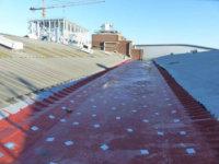 foam-fill-image-4-200x150 FoamFill